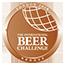 Medalla de Bronce (Speciality Beer)