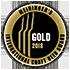 Medalla de Oro (Barrel- Aged Beer MärzenOktoberfest-Style Lager)