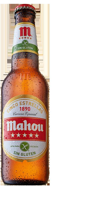 Cerveza-sin-gluten-mahou
