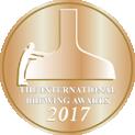 IBA–Bronce-premio