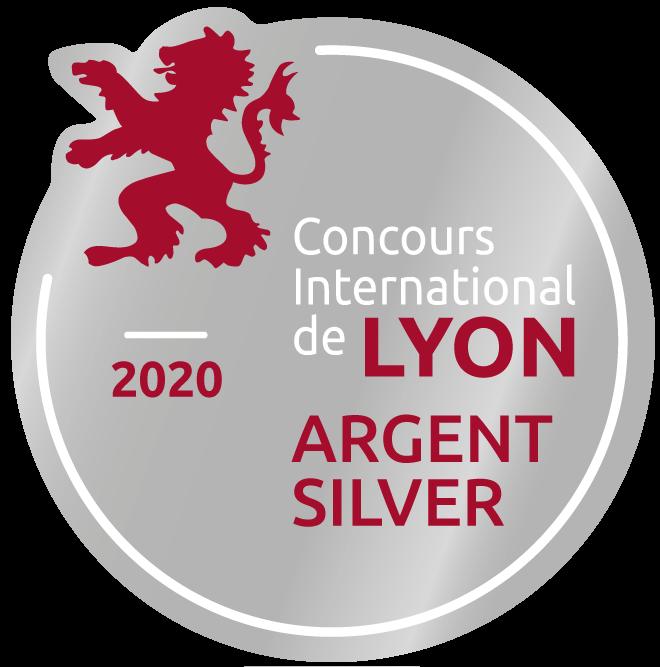 Concours International de Lyon, Plata