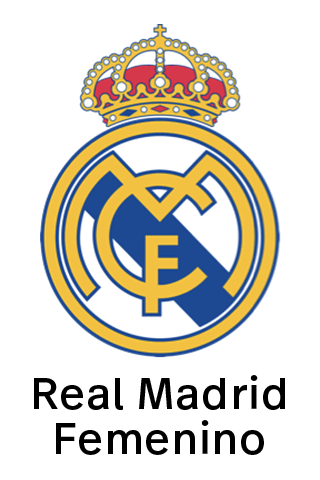 REAL_MADRID_color-1-1