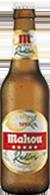 Botella Mahou Cinco Estrellas Radler