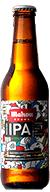 Botella Nueva Mahou Cinco Estrellas Session IPA