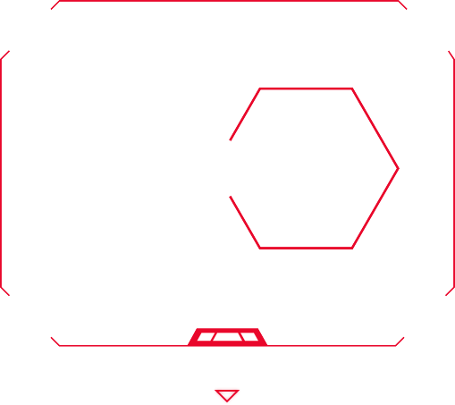 hold-my-beer-logo