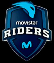 logo-riders