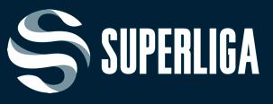 logo_superliga_fondoazul