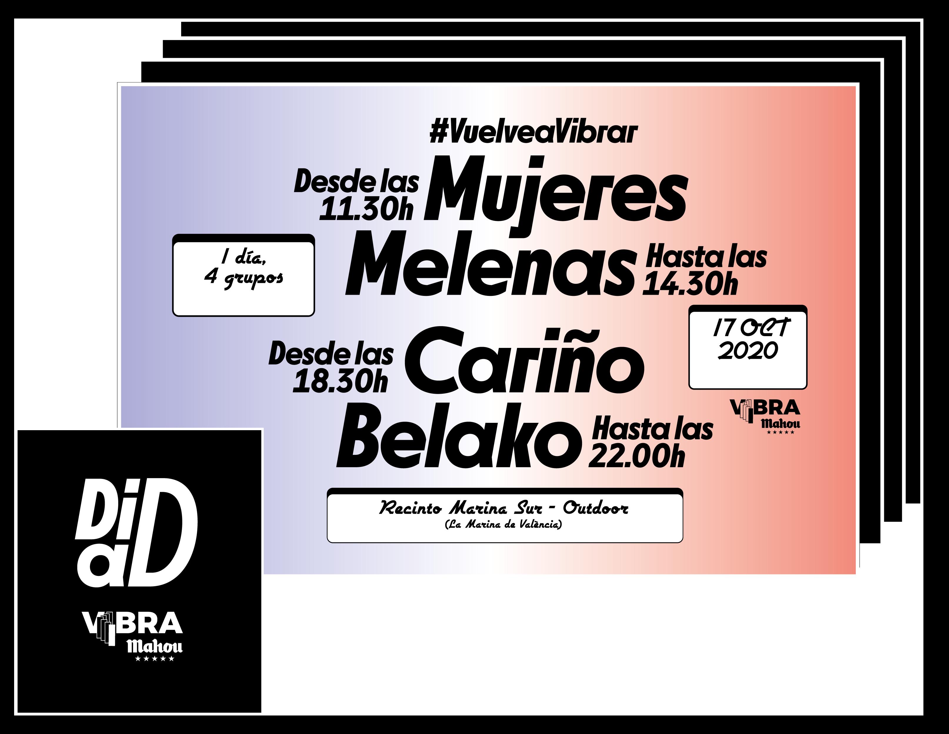 modulo_diad-05