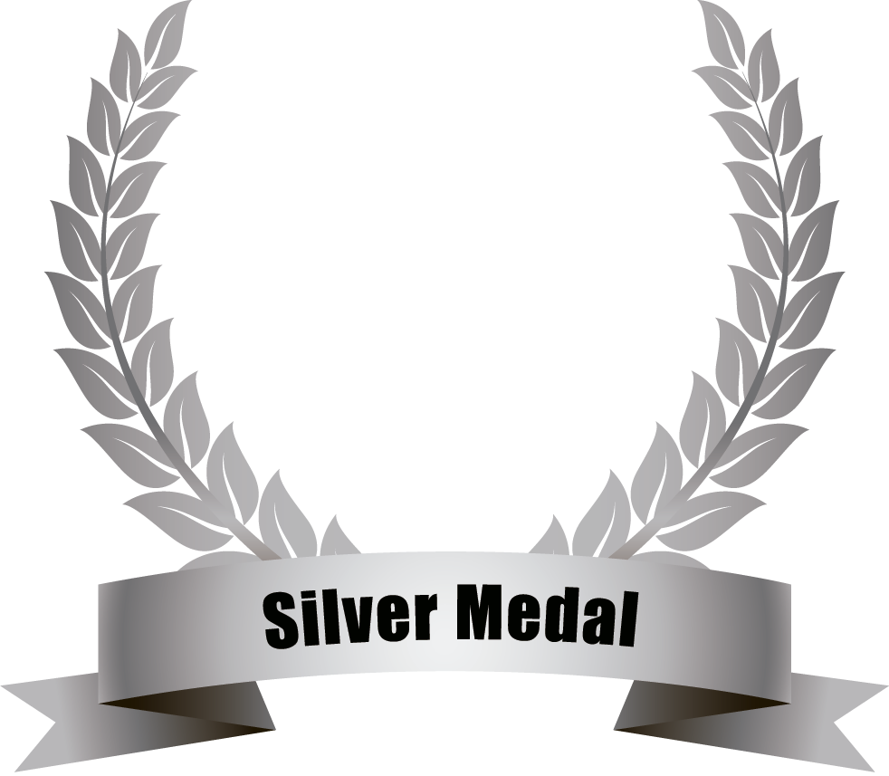 World Beer Challenge 2020, Plata