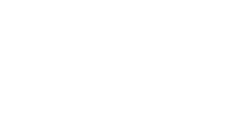 Mahou 0,0 Tostada Logotipo