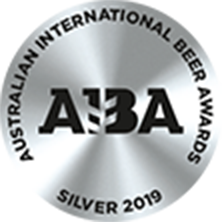 Australian International Beer Awards, Plata