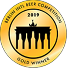 Berlin Intl Beer Competition, Oro