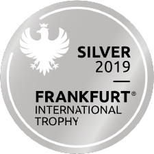 Frankfurt International Trophy, Plata