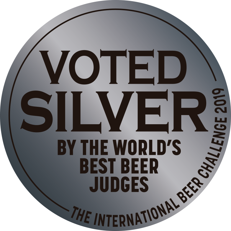 International Beer Challenge, World's Best Beer Judges, Plata