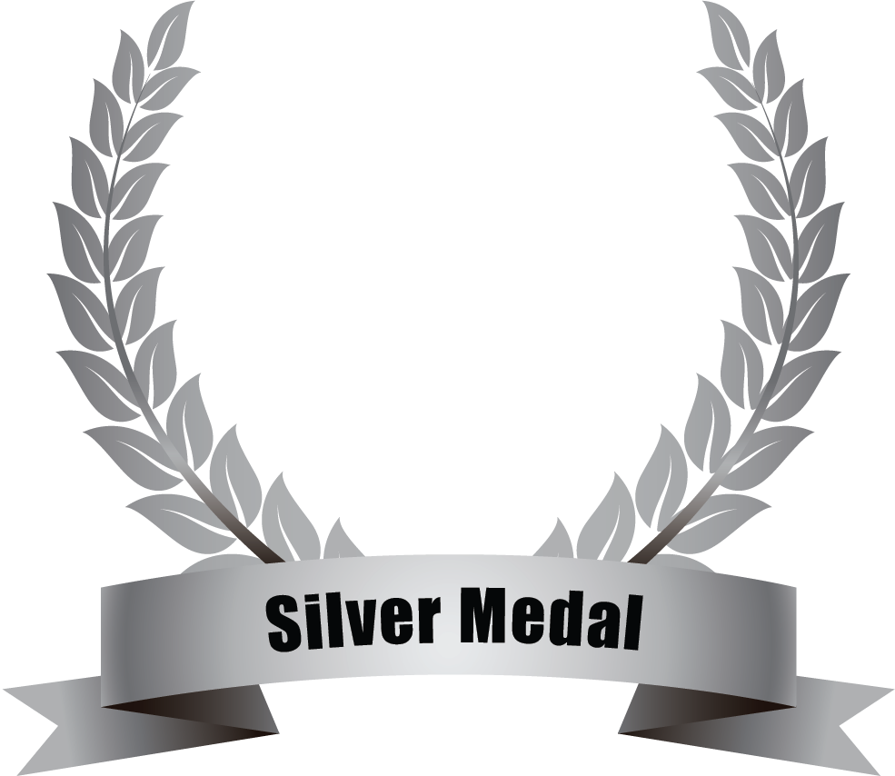 World Beer Challenge, Plata
