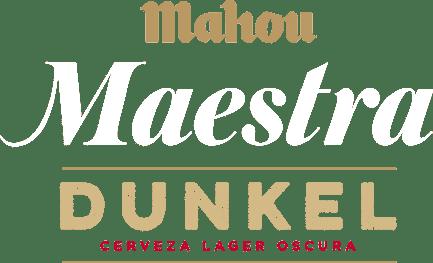 Maestra Dunkel