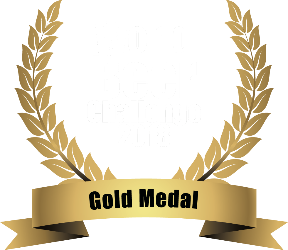 World Beer Challenge 2020, Oro